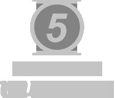 5 důvodů proč numero