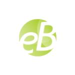 easybusiness_economic