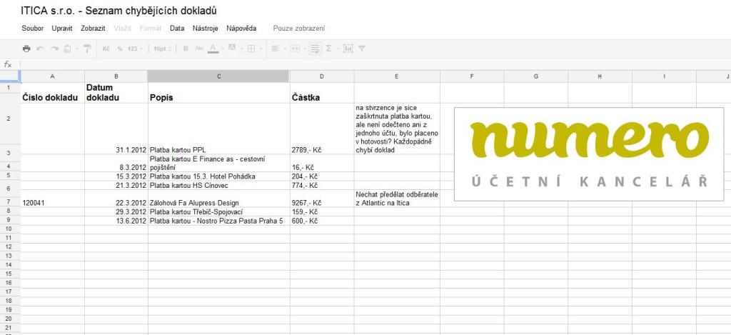 seznam_chybejicich_ucetnich_dokumentu